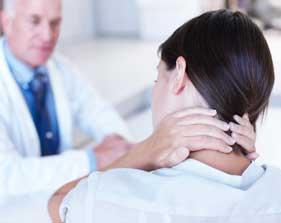 Pain Management Medication