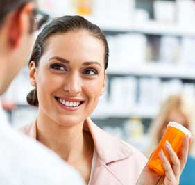 Irvine Compounding Pharmacy